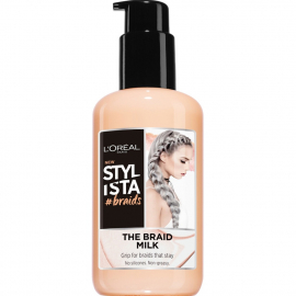 GEL SPRAY CHIGNON STYLISTA 200ML