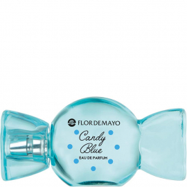 EDP MINI PARFUM CANDY BLUE 25ML