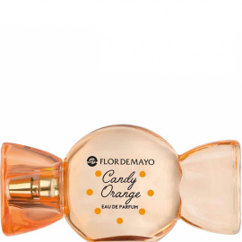 EDP MINI PARFUM CANDY ORANGE 25ML