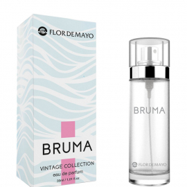 EDP VINTAGE COLLECTION BRUMA 30ML
