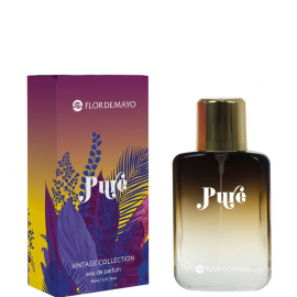 EDP VINTAGE COLLECTION PURE 30ML