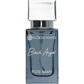 EDP HOMME BLACK ANGEL 18ML