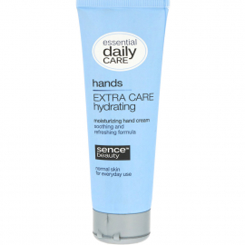 CREME HYDRATANT MAINS EXTRA CARE 75ML