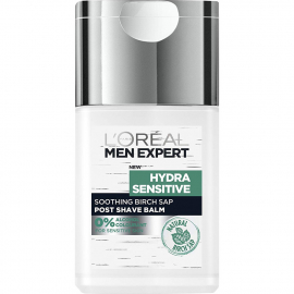 MEN EXPERT HYDRA SENSITIVE APRES RASAGE