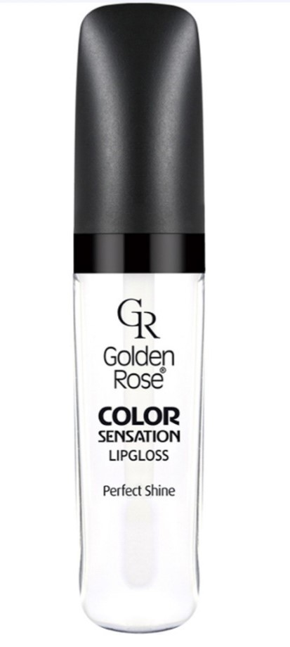 GLOSS COLOR SENSATION 124