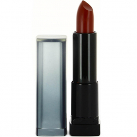 ROUGE A LEVRES COLOR SENSATIONAL N5 CRUEL
