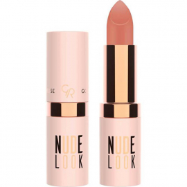 ROUGE A LEVRES PERFECT MATTE NUDE LOOK 02