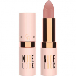 ROUGE A LEVRES PERFECT MATTE NUDE LOOK 03