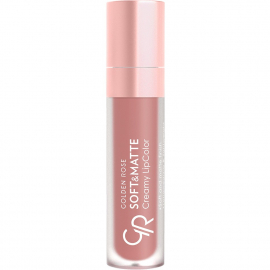 ROUGE A LEVRES CREME SOFT MATTE 103 5.5 ML