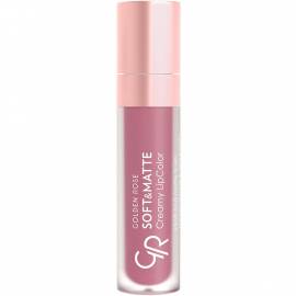 ROUGE A LEVRES CREME SOFT MATTE 110 5.5 ML