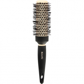 BROSSE RONDE BRUSHING 33 DIA GOLD