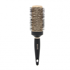 BROSSE RONDE BRUSHING 44 DIA GOLD