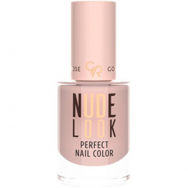 VERNIS PERFECT NAIL COLOR NUDE LOOK 03