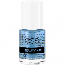 BASE PROTECTRICE - BEAUTY NAIL