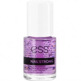 SOIN DURCISSEUR - NAIL STRONG