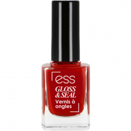 VERNIS A ONGLES ESS 0683 LE ROUGE