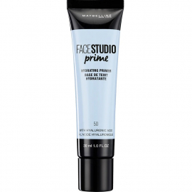 BASE HYDRATANTE FACE STUDIO 30ML