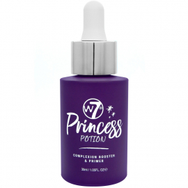 BASE BOOSTER TEINT PRINCESS POTION 30ML