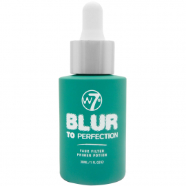 BASE TEINT BLUR TO PERFECTION 30ML