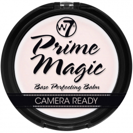 BASE TEINT PERFECT BALM PRIME MAGIC