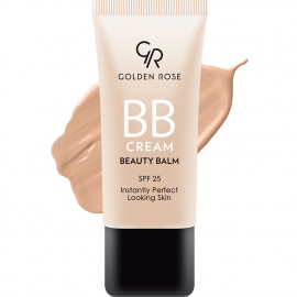 BB CREME BEAUTY BALM