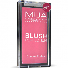 BLUSH PERFECT CREAM BLUSHER LUSH