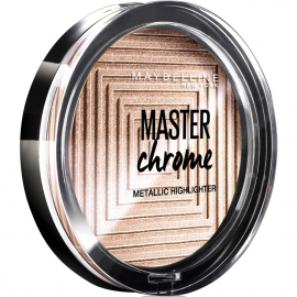 HIGHLIGHTER MASTER CHROME N100 GOLD