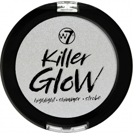 HIGHLIGHTER KILLER GLOW CRIME SHEEN