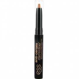 CORRECTEUR STICK MEDIUM