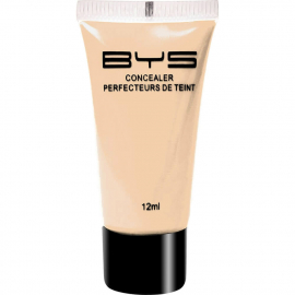 CONCEALER PERFECTEUR DE TEINT 01 LIGHT
