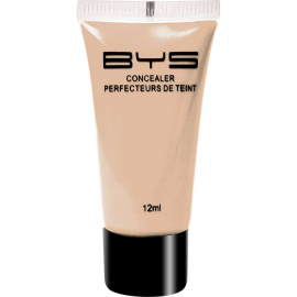 CONCEALER PERFECTEUR DE TEINT 02 MEDIUM