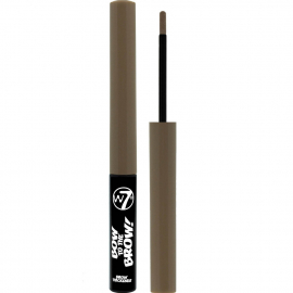 POUDRE A SOURCILS BOW THE BROW