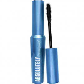 MASCARA ABSOLUTELY WTPF NOIR