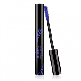 MASCARA ESSENTIAL BLUE VOLUME