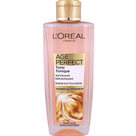 LOTION TONIQUE FRAIS AGE PERFECT 200ML