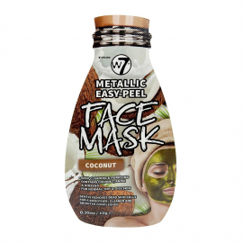 MASQUE PEEL-OFF METALLIC COCO