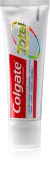 DENTIFRICE TOTAL ORIGINAL 100ML