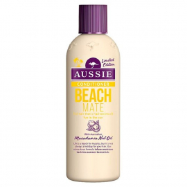 AP SHP BEACH MATE 250ML