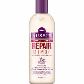 AP SHP REPAIR MIRACLE 250ML