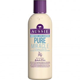 CONDITIONNER PURE MIRACLE 250ML
