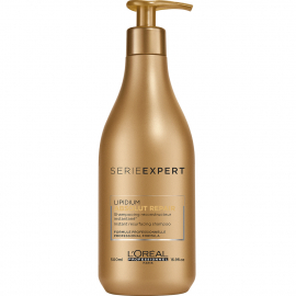 SHAMPOOING ABSOLUT REPAIR 500 ML