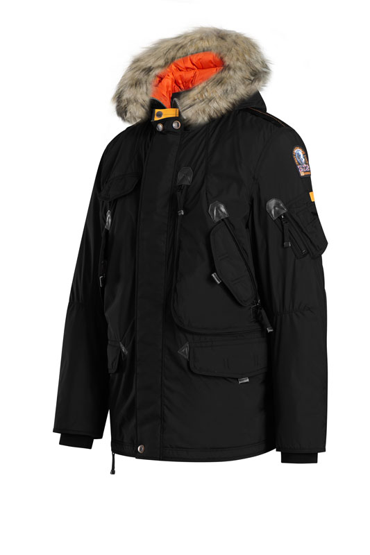 Parka Parajumpers Right Hand